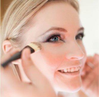 Make-up Session